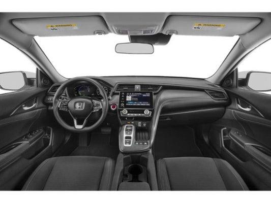 2019 Honda Insight Ex In Huntington Wv Moses