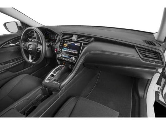 2019 Honda Insight Ex In Huntington Wv Moses